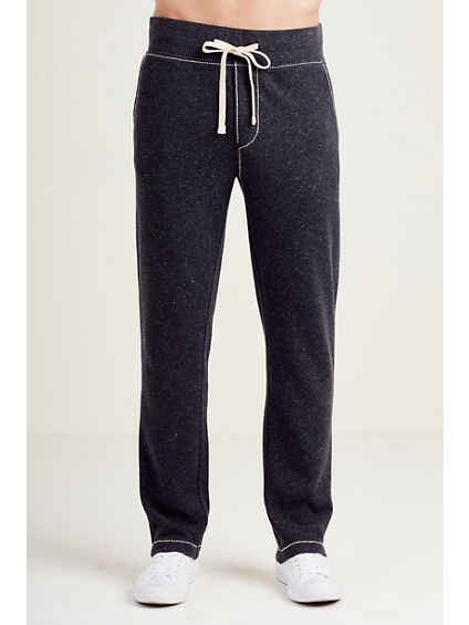 BIG T BASIC MENS SWEATPANT