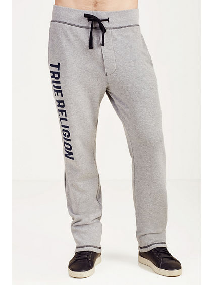 HAND PICKED PROPERTY OF TR MENS SWEATPANT