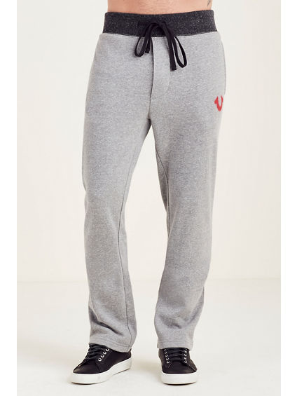 BUDDHA PICKUP ACTIVE SWEATPANT