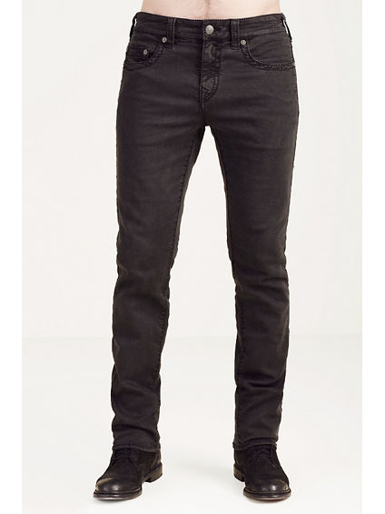 GENO SLIM BIG T MENS JEAN