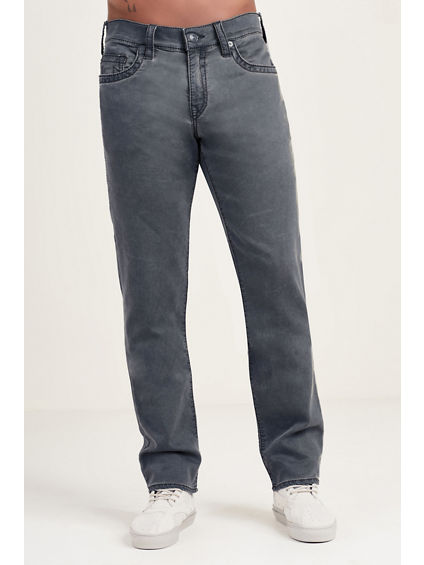 Designer Men&39s Slim Fit Jeans | True Religion
