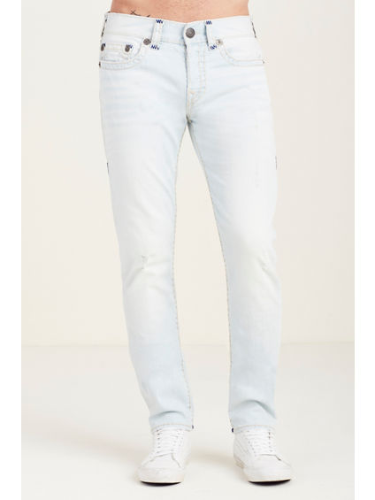 ROCCO SUPER T MENS JEAN