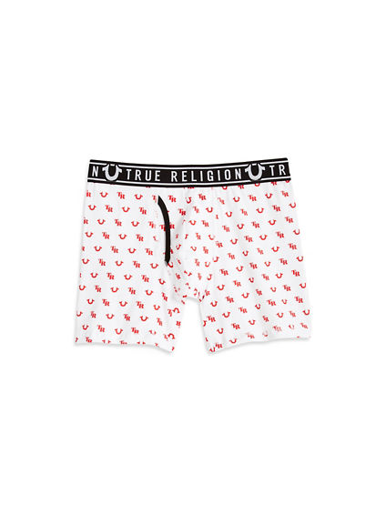 MONOGRAM MENS BRIEF