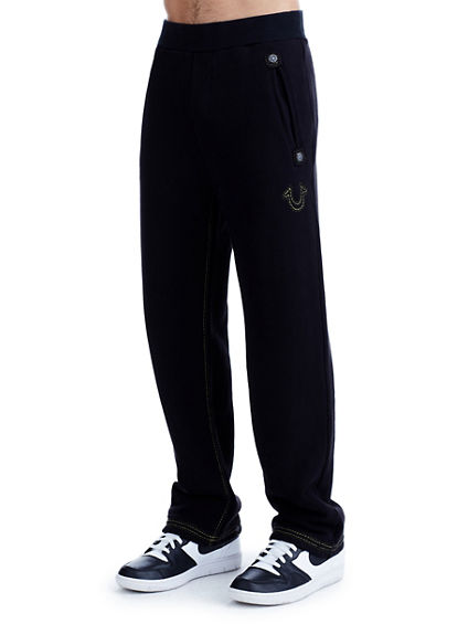 SLIM MENS SWEATPANT