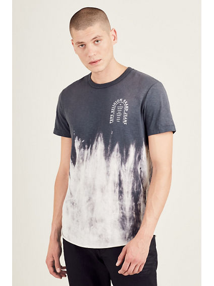 ARCH MENS TEE