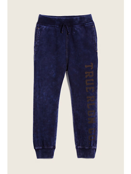 INDIGO KIDS SWEATPANT