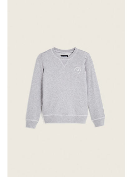 CREW KIDS SWEATSHIRT