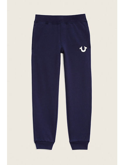 OLD SCHOOL KIDS SWEATPANT