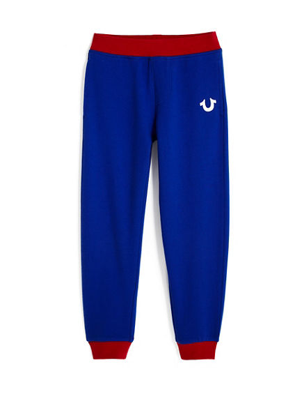 ROAR KIDS SWEATPANT