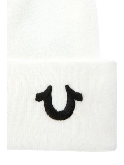 true religion logo. men true religion logo