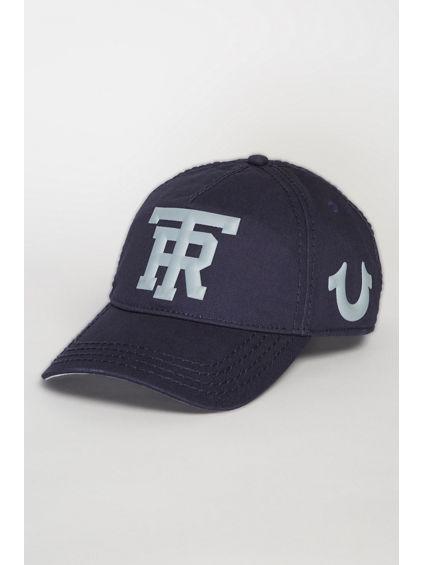 UNIVERSITY CAP