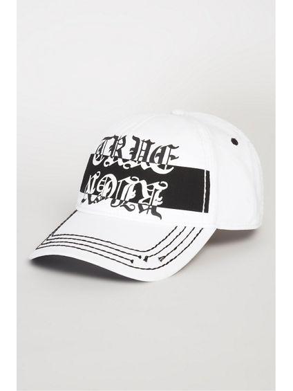 GOTHIC TRUE BASEBALL CAP