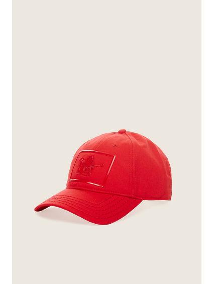 SHINY BUDDHA BASEBALL CAP