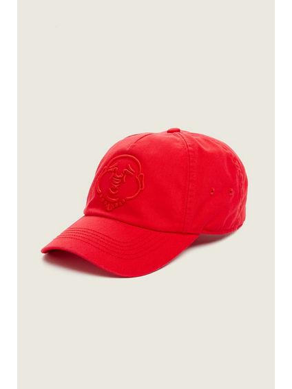 3D BUDDHA BASEBALL CAP