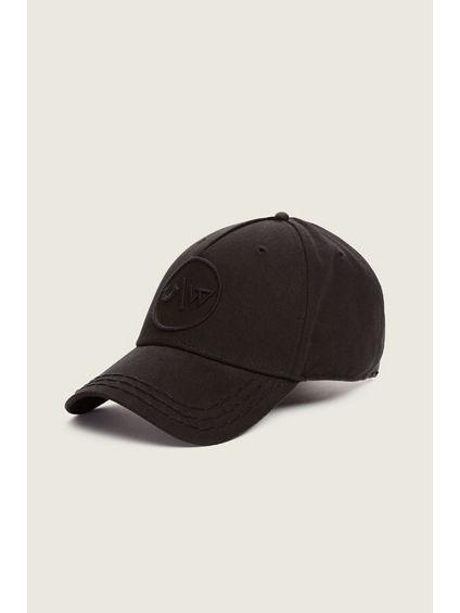 men 39 s designer hats true religion. Black Bedroom Furniture Sets. Home Design Ideas