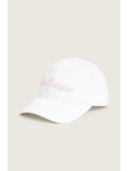 KIDS SCRIPT HAT