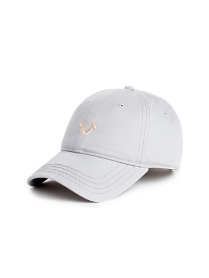 CORE LOGO BASEBALL CAP