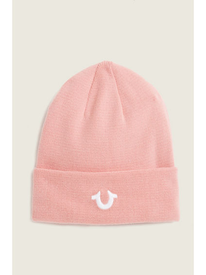 YOUTH COTTON KNIT WATCHCAP