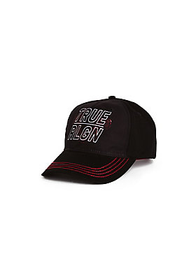 MENS NEON DIGITAL CAP