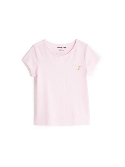 Kids Designer Clothing | True Religion