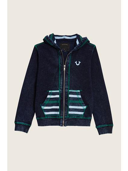 true religion hoodie usa. Black Bedroom Furniture Sets. Home Design Ideas
