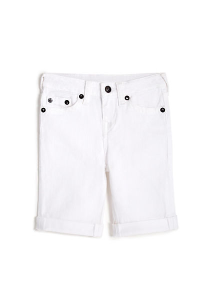GENO KIDS SHORT