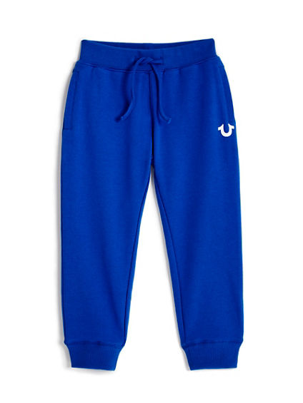 TODDLER/LITTLE KIDS ORIGINAL SWEATPANT