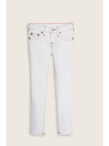CASEY SKINNY STRETCH KIDS JEAN