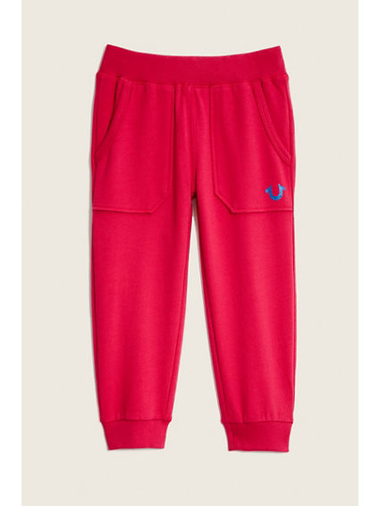 BRANDED KIDS SWEATPANT