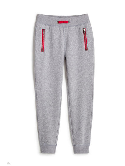 KIDS SPORTY SWEATPANT