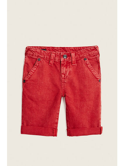 Boys Jeans, Shorts, and Bottoms | True Religion