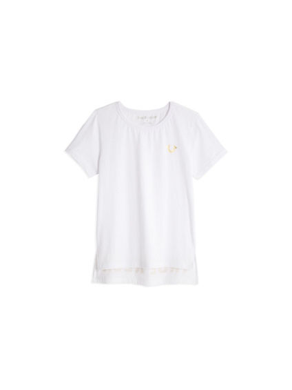 HI LOW  KIDS TEE