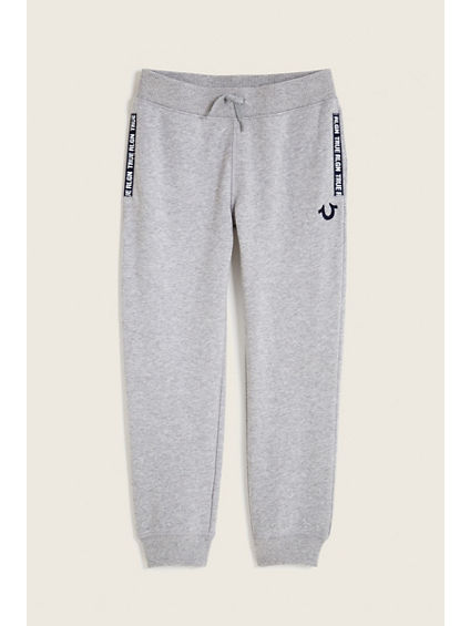 TR TAPE KIDS SWEATPANT