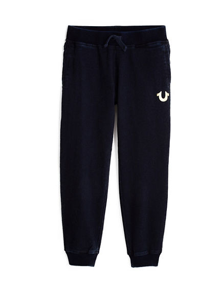 KIDS SWEATPANT