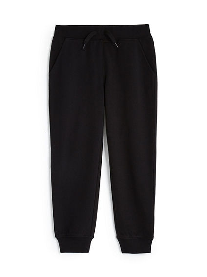 SHATTERED KIDS SWEATPANT