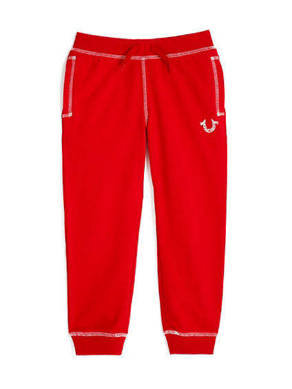 SHOESTRING KIDS SWEATPANT