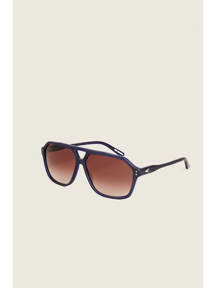 TRUE RELIGION x ANDRETTI PILOTA SUNGLASSES