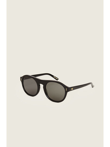 TRUE RELIGION x ANDRETTI MIGLIA SUNGLASSES