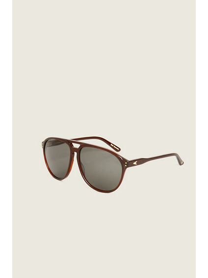 TRUE RELIGION x ANDRETTI MONTONA SUNGLASSES