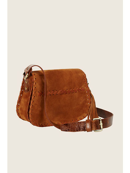 KATRINA CROSS BODY BAG