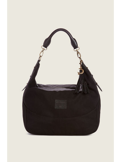 WOMENS SATCHEL BAG