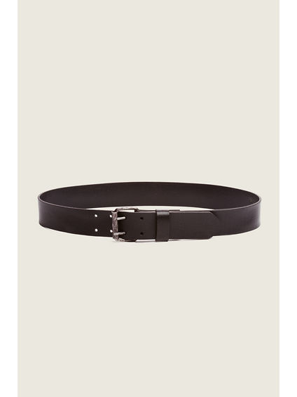 MENS EVERY DAY BELT