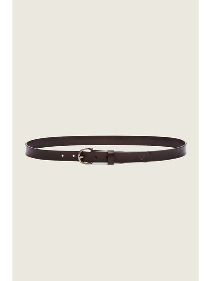 WOMENS EVERY DAY BELT