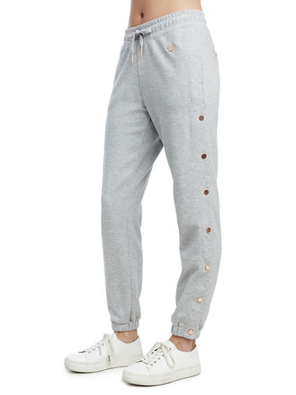 WOMENS  BREAKAWAY  SWEATPANT