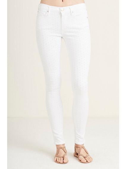 Designer Jeans for Women | True Religion