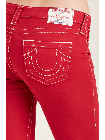 Womens Size 4 Jeans