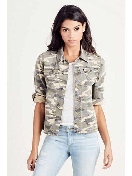 NORA WOMENS SHIRT JACKET