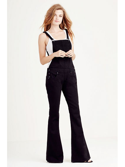 KARLIE WOMENS OVERALL