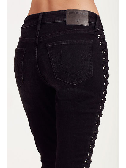 Jeans halle jeans