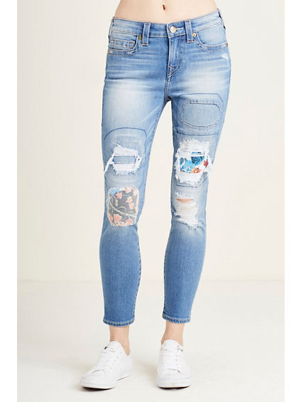 Designer Women's Jeans On Sale | True Religion